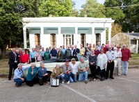 Homecoming - TKE Annual Gathering